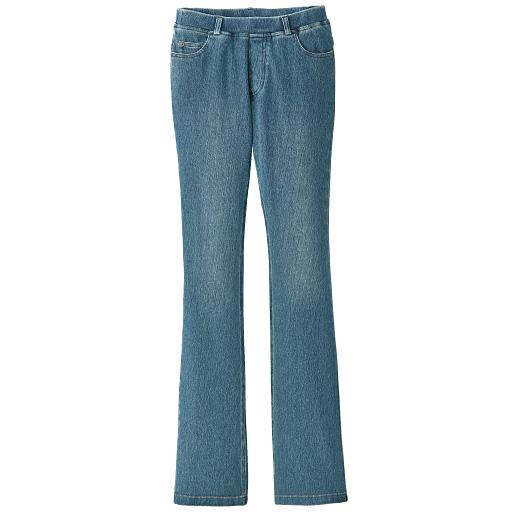 【男女別】60年代のファッションコーデの特徴・通販・ブランド