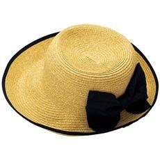 大きいサイズの帽子