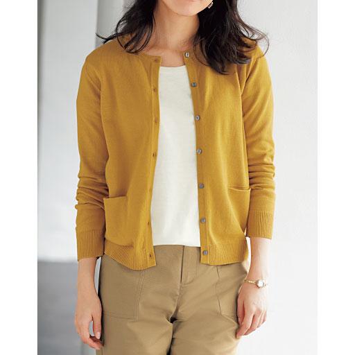 【季節・年齢別】OLファッションのコーディネート・ブランド