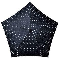 ミニ折傘(エアライトアンブレラ)Kiu