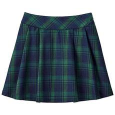 POLO BCS プリーツテニススカート(スクール・制服)