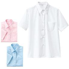 半袖シャツ・ブラウス(スクール・制服)