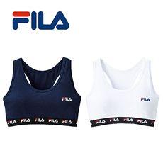 スポーツブラ(FILA)