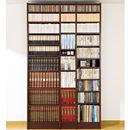 1cmピッチ棚板自在書棚(奥行き29cm)