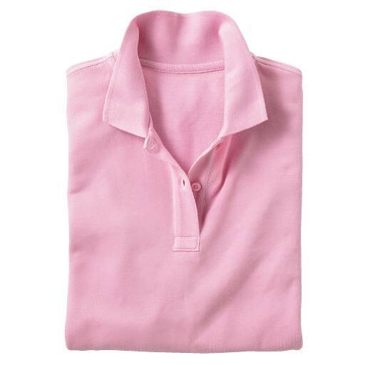 【SALE】 【レディース】 UVカットポロシャツ(半袖)の通販