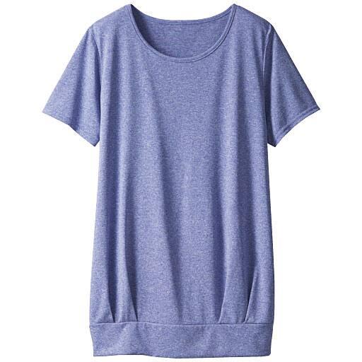 【SALE】 【レディース】 杢調Tシャツの通販