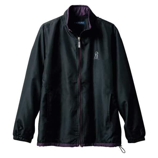 セシール【レディース】 ウォーキングジャケット(エルジュ)