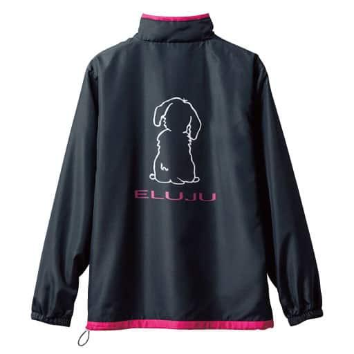 【SALE】 【レディース】 ウォーキングジャケット(エルジュ)の通販