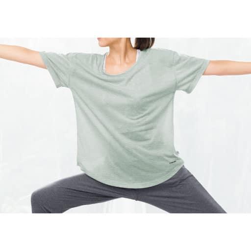 【SALE】 【レディース】 半袖Tシャツ(HEAD) – セシール