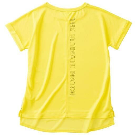 【レディース】 半袖Tシャツ(HEAD)の通販