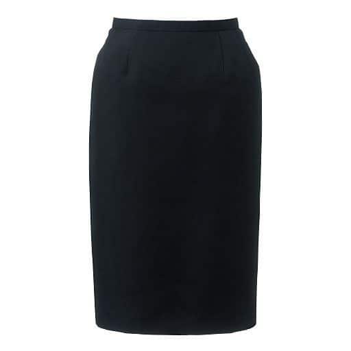 【レディース】 スカート