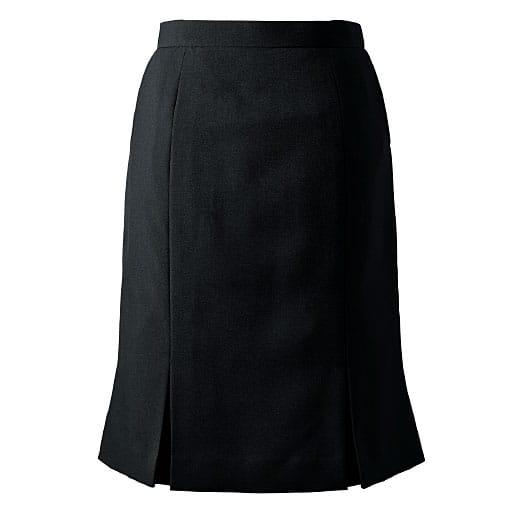 【レディース】 スカート(洗濯機OK、撥水、防汚加工)(事務服)