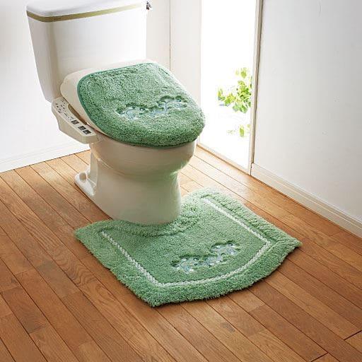 エレガンストイレ用品(単品販売)の写真