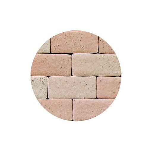 かるかるブリック(30枚組) – セシール