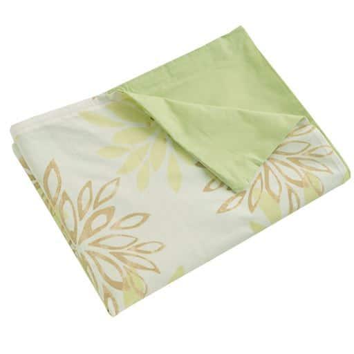 日本製綿100%掛け布団カバー – セシール