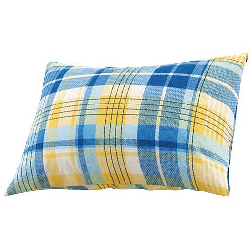 枕カバー(同色2枚組) – セシール