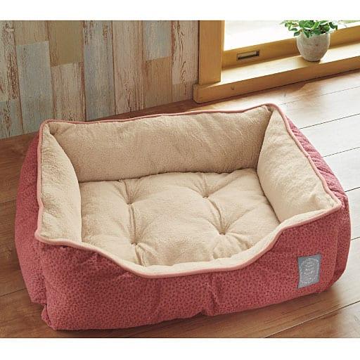 ペット用ベッド – セシール