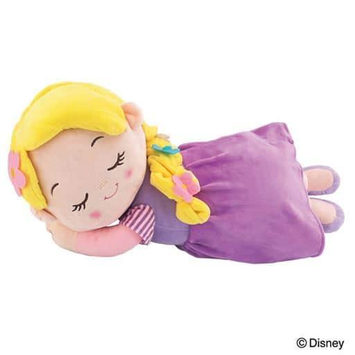 ディズニー添い寝枕の小イメージ