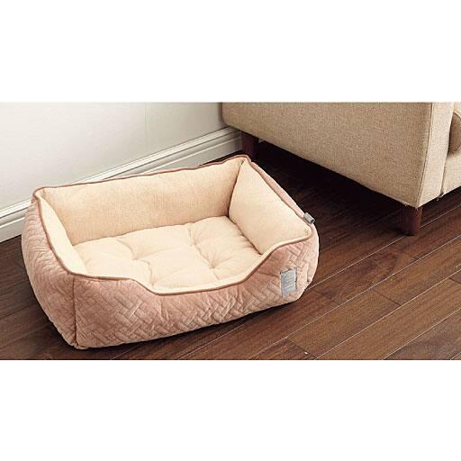 ペット用ベッド - セシール