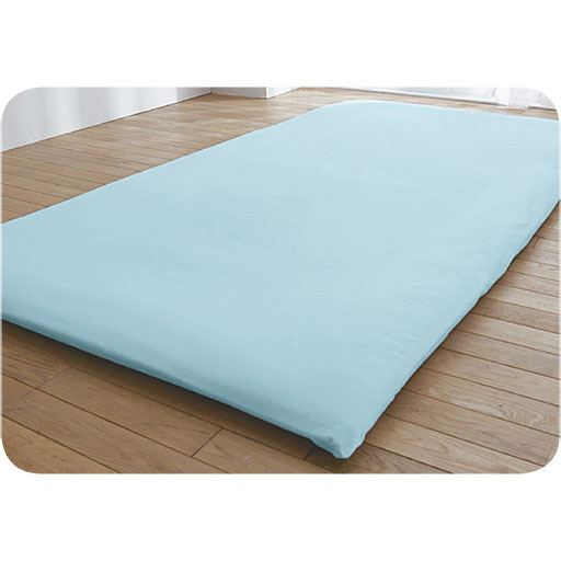 日本製綿100%フィットタイプシーツ(無地) – セシール