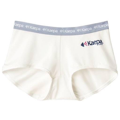 【子供服】 ショーツ(Kaepa) – セシール