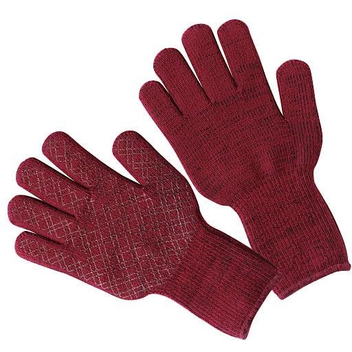 寒さに打ち勝つ手袋 – セシール