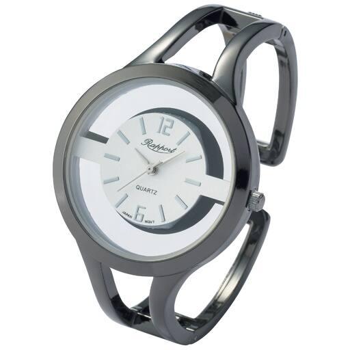 30%OFF【レディース】 バングル時計(フォーマル・卒業式・入学式) - セシール