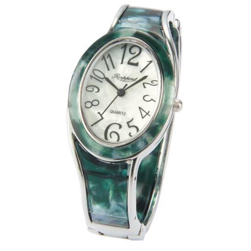 【SALE】 【レディース】 バングル時計(フォーマル・卒業式・入学式)