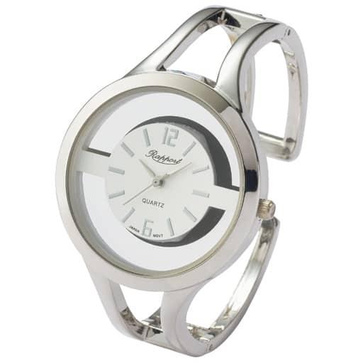 【SALE】 【レディース】 バングル時計(フォーマル・卒業式・入学式)の通販