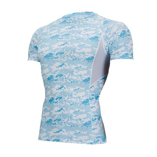 【SALE】 【メンズ】 ショートスリーブシャツ - セシール