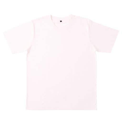 【SALE】 【レディース】 カラーTシャツ(和色美彩) – セシール