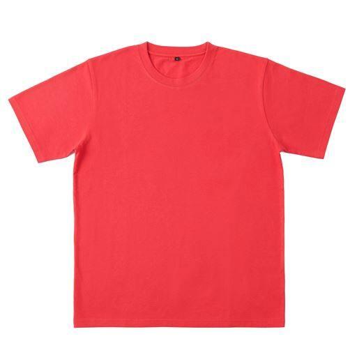 【SALE】 【レディース】 カラーTシャツ(和色美彩)