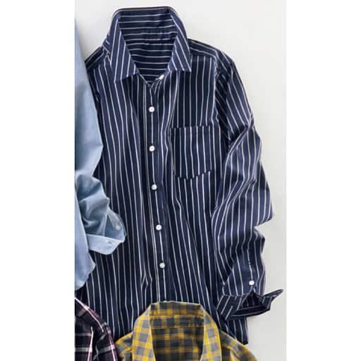 【SALE】 【レディース】 UVカット チュニックシャツの通販