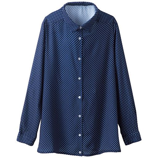 【レディース】 レギュラーシャツの通販