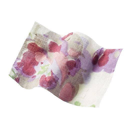 【レディース】 フレアブラウス(綿100%)の通販