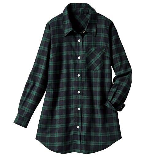 【SALE】 【レディース大きいサイズ】 レギュラーカラーシャツの通販