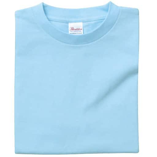 【レディース】 カラーTシャツ(半袖)の通販