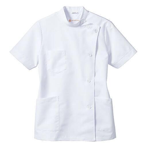 【SALE】 レディスジャケット - セシール
