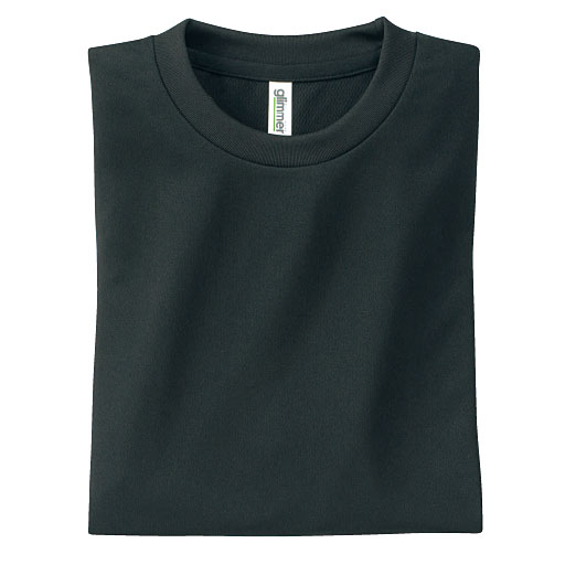 【レディース】 ドライメッシュTシャツ(半袖)