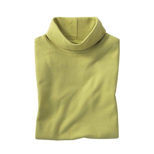 【SALE】 【レディース】 UVカットルーズネックTシャツ(五分袖)(S-5L・綿100%)の通販