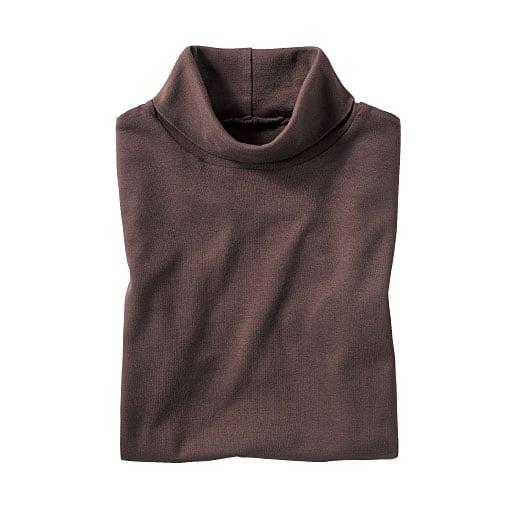 【SALE】 【レディース】 UVカットルーズネックTシャツ(半袖)(S-5L)の通販