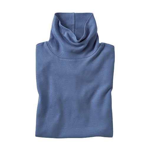 【SALE】 【レディース】 UVカットルーズネックTシャツ(半袖)の通販