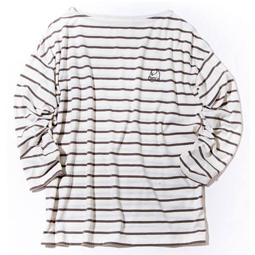 【SALE】 【レディース】 ママ得Tシャツ(Dou!・ママ)の通販