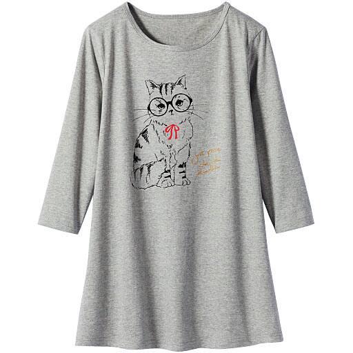 【SALE】 【レディース】 プリントTシャツの通販