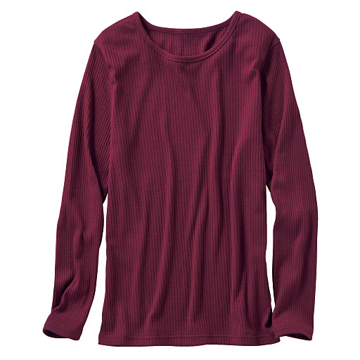 【SALE】 【レディース】 クルーネックTシャツの通販