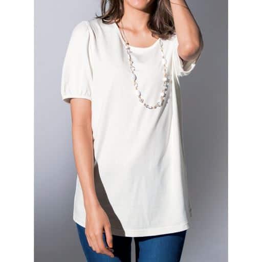 【レディース大きいサイズ】 MINT Tシャツの通販