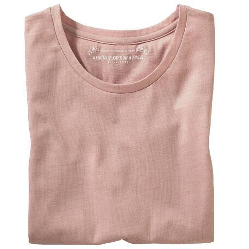【SALE】 【レディース】 シンプルTシャツの通販