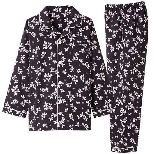 【SALE】 【子供服】 シャツパジャマ