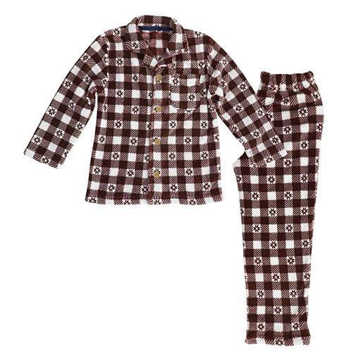 【子供服】 シャツパジャマ(男女児兼用) – セシール