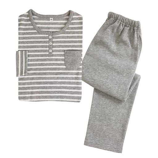 【子供服】 Tタイプパジャマ(女児用) – セシール